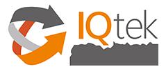 IQtek Solutions